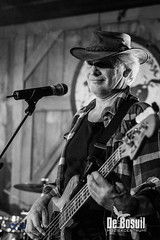 2017_11_24 Bosuil Zuma – Neil Young tribute ZPG_4536-Johan Horst-WEB