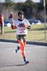 3W7A1882eFB (Kiwibrit - *Michelle*) Tags: gasping gobbler 5k run augusta maine cony high school 112317 thanksgiving turkey trot runners timed event