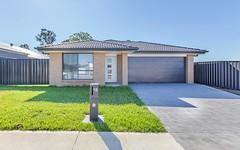 92 Avery Lane, Heddon Greta NSW