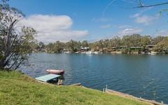 53 Newport Road, Dora Creek NSW