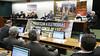 DEFESA DA ELETROBRAS (PTnaCâmara) Tags: pt câmaradosdeputados frenteparlamentar eletrobras setor elétrico defesa zé carlos henriquefontana