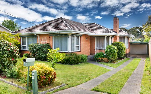 33 Boyd St, Blackburn South VIC 3130