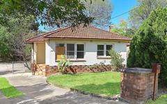 47 Irene Crescent, Eastwood NSW