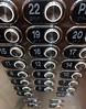 My early morning ride (Explored) (jmaxtours) Tags: elevator elevatorbuttons buttons etobicoke toronto torontoontario