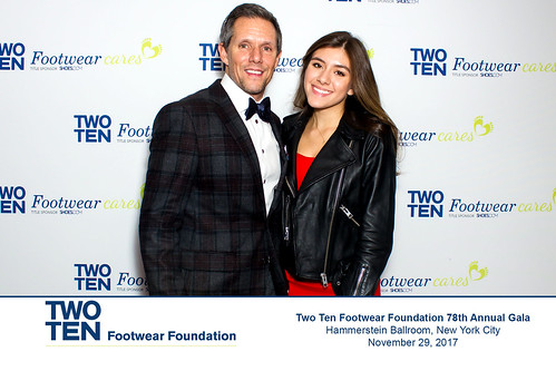 """2017 Annual Gala Photo Booth • <a style=""""font-size:0.8em;"""" href=""""http://www.flickr.com/photos/45709694@N06/38764918581/"""" target=""""_blank"""">View on Flickr</a>"""