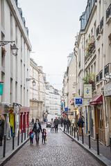 Pariisi 2017-0212