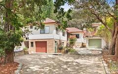 42 Consul Road, Brookvale NSW