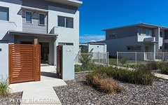 24/20 Clare Burton Crescent, Franklin ACT