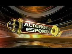 Assista ao Alterosa Esporte 23/10/2017 – Segunda-feira (portalminas) Tags: assista ao alterosa esporte 23102017 – segundafeira
