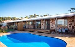 71 Golf Cct, Tura Beach NSW