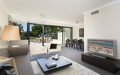 202/1-3 Banksia Road, Bellevue Hill NSW