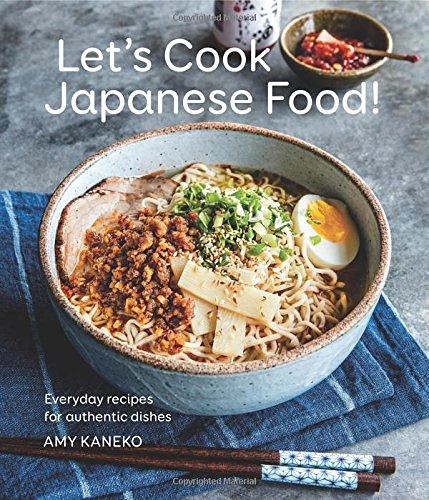 Ebook pastas most interesting flickr photos picssr pdf online let s cook japanese food everyday recipes for authentic dishes forumfinder Images