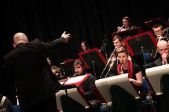 Jazz Band-5