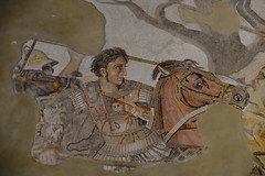 FXT19712 (Enrique Romero G) Tags: arte antiguo ancient art museo archelogico nazionale napoli nápoles naples campania italia fujitx1 fujinon18135