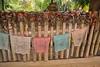 DSC_2573 (Sassaker2010) Tags: cambodia killingfields massgrave