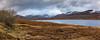 Loch Glascarnoch (jasty78) Tags: lochglascarnoch ullapool inbverness a835 scotland nikond7200 tokina1116mm