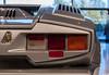 Mod-4475 (ubybeia) Tags: lamborghini museo lambo auto car exotic racing motori automobili santagata bologna corse countach 25° anniversario