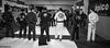 IMG_5848-70 (rodrigocastro35) Tags: jiujitsu jiujitsu4life arte suave soulfighters soulfighterssaocristovao bjj gfagnercastrobjj feijaobjj tatubjj