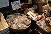 2017_1206_035 (kunchia) Tags: japan 日本 枚方市 hirakata