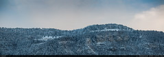 48/52 : Le Salève sous la neige (Ludtz) Tags: ludtz canon canoneos5dmkiii 5dmkiii 52weeks 52semaines 52weeksthe2017edition salève 74 ef135|2l hautesavoie montagne montagnes mountain mountains neige snow cold froid automne autumn