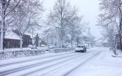 It's beginning to look a lot like.....Winter (WernerKrause) Tags: cwwwwernerkrauseeu 2017 ourdailychallenge winter schnee snow stommeln deutschland germany explore26