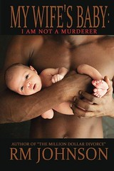 Epub  My Wife s Baby: I am not a murderer Full Book (erabookss) Tags: epub wife baby