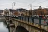 _DSC4386 (carlo_gra) Tags: turin torino piazzacastello granmadre superga fiumepo nikond7500 nikonitalia