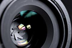 Nikon AF-S 35mm DX 1.8 (glenmcdonald81) Tags: