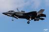 DSC_1774-Mod (conversigphotopress) Tags: mm7451 bl1 f35b stovl stealth jet jumpjet lockheeedmartin italiannavy italianairforce