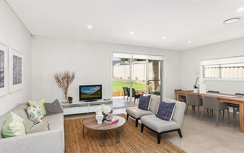 53B Cooney St, North Ryde NSW 2113