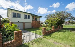 252 Queen Street, Grafton NSW