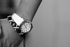 (Sherwyn Hatab) Tags: lacostewatch lacoste watch tamronspaf90mmf28dimacro
