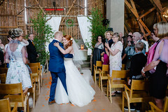Just Married (Simon_Bates) Tags: 2017 28mm 35mm 50mm finland kallehanna m262 documentary eventphotography groupshot leica people portrait reportage simonbates simonbatesphotography siummicron summicron wedding weddingphotography