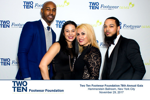 """2017 Annual Gala Photo Booth • <a style=""""font-size:0.8em;"""" href=""""http://www.flickr.com/photos/45709694@N06/23900263847/"""" target=""""_blank"""">View on Flickr</a>"""