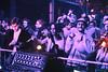 DV-Machine-1117-LeVietPhotography-IMG_8240 (LeViet.Photos) Tags: durevie lamachine leviet photography nightclub light djs music live dance people paris girls drinks love