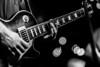 20171201 FB4A5244 (Rob Chickering) Tags: barband leeharveys livemusic pettytheft tompetty dallas texas unitedstates