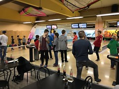 uhc-sursee_chlaus-bowling2017_17