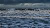 Langeoog -854611 (clickraa) Tags: langeoog winter nordsee brandung