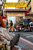 That Nike though (andrewsebrio) Tags: nike chinatown street streetphotography streetstyle streetportrait photo nikon d5500 litratista sa daan kalye binondo manila oldest philippines pilipinas maynila beggar urban reality hobo
