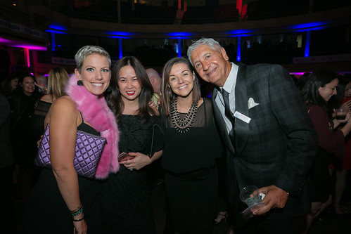 """2017 Annual Gala • <a style=""""font-size:0.8em;"""" href=""""http://www.flickr.com/photos/45709694@N06/24032567297/"""" target=""""_blank"""">View on Flickr</a>"""