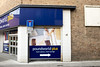 Poundworld Plus, Hull (new folder) Tags: hull capitalofculture hull2017 architecture poundworld poundworldplus westst