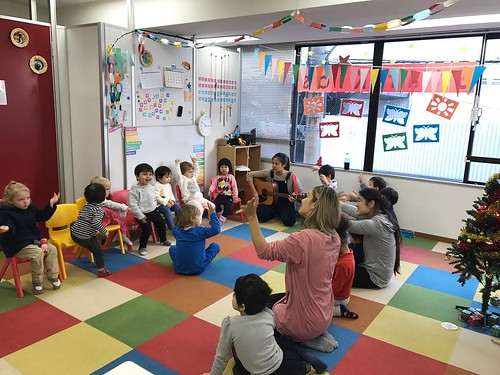 We all love Starkids!💕 . Starkids International Preschool, Tokyo. #starkids #international #preschool #school #children #kids #kinder #kindergarten #daycare #fun #shibakoen #minatoku #tokyo #japan #instakids #instagood #twitter#子供 #幼稚園 #保育園 #スタ