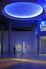 Carte blanche à Camille Henrot (Palais de Tokyo, Paris) (dalbera) Tags: palaisdetokyo france paris artcontemporain camillehenrot dalbera