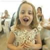 Catharina (Stefan Lambauer) Tags: catharina criança kid baby menina flores flowers casamento zeinun almoço festa party stefanlambauer 2017 brasil brazil santos sãopaulo br