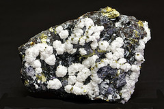 """Mineral 06 • <a style=""""font-size:0.8em;"""" href=""""http://www.flickr.com/photos/71892547@N07/24105014497/"""" target=""""_blank"""">View on Flickr</a>"""