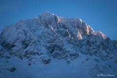 Décembre blanc / white december (Pierrotg2g) Tags: montagne mountain alpes alps alpi neige snow paysage landscape nature belledonne nikon d90 tamron 70200