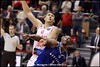 K3B_3450_DxO (photos-elan.fr) Tags: elan chalon basket basketball proa france lnb khalid boukichou © jm lequime photoselanfr
