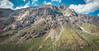 Baños Mortales (Juanjo Uribe Durán) Tags: iphone iphone6 iphonepic iphonephoto bañosmorales cajondelmaipo sanjosedemaipo mtb mountain nubes clouds sky cielo