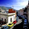 Tivoli, Lazio, Italia (pom.angers) Tags: panasonicdmctz30 february 2017 rome roma tivoli lazio italia italy europeanunion cars 100 300 200 5000