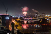 Glasgow Fireworks (GWMcLaughlin) Tags: 70d fireworks 18135mm canon70d canon scotland glasgow